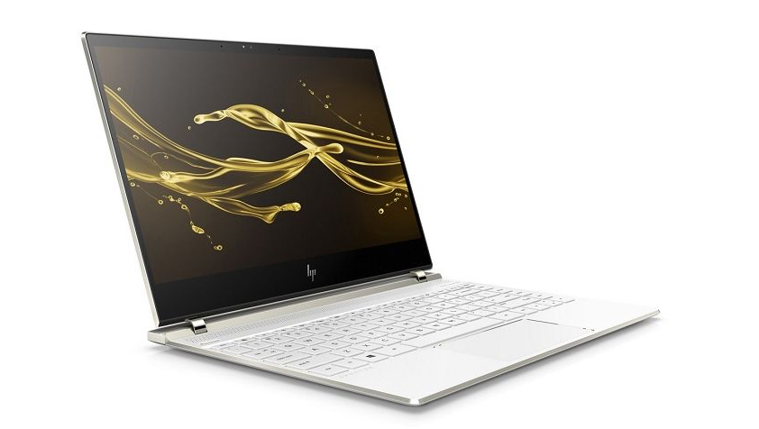 32Gu盘安装电脑系统Thinkpad笔记本错误的解决方法